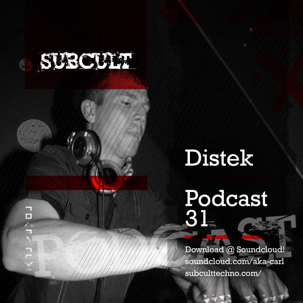 Distek Techno